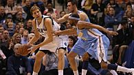 img195-100_homeeviden_Danilo-Gallinari-Denver-Nuggets-afp
