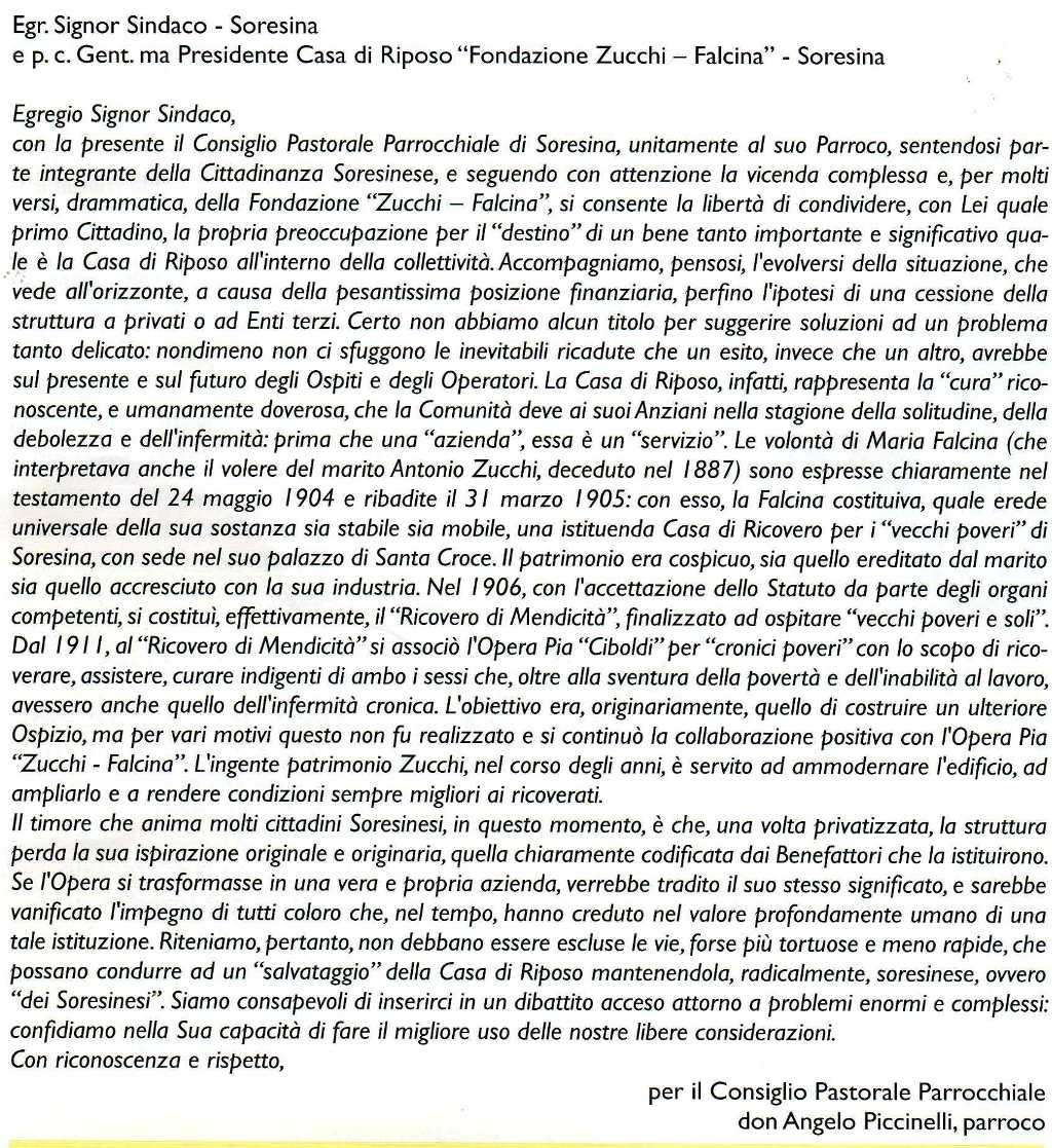 lettara_del_consiglio_Parrocchiale