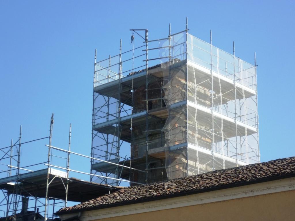 Torre di Olzano 001 (1)