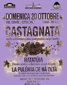 castagnata-2013-221x280