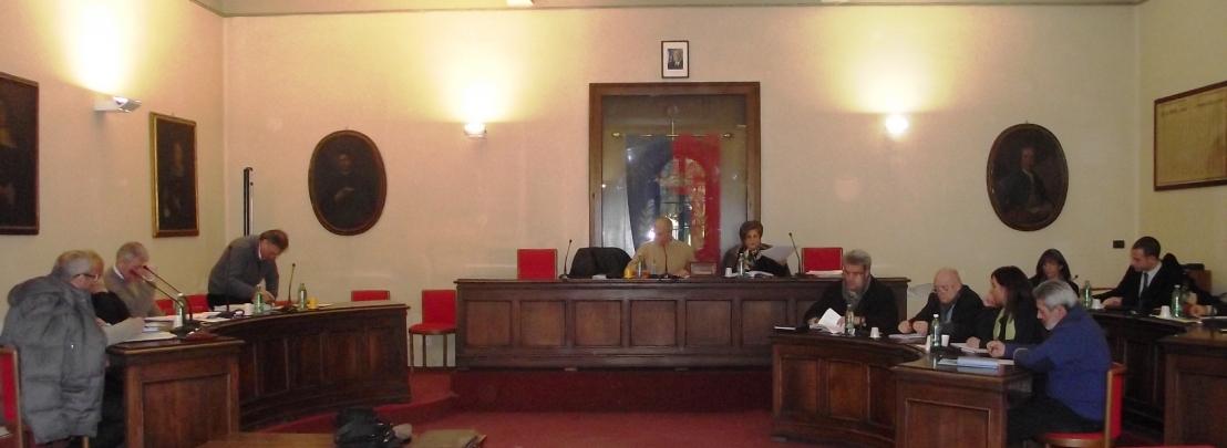 consiglio comunale 29.11.2013 004