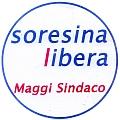 soresina_libera_ico