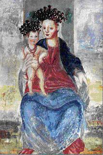 Madonna di Ariadello
