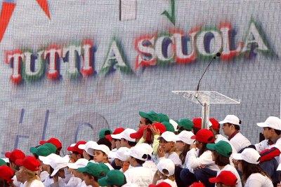 scuola_alunni_italiaR400