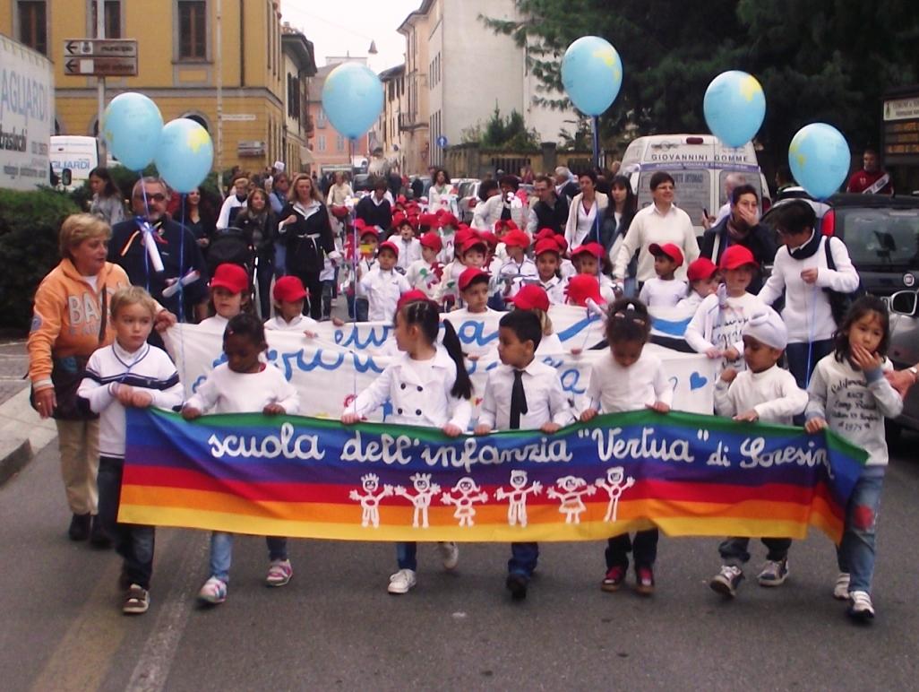 1-festa della Pace scuole 2014 001 (3) (3)