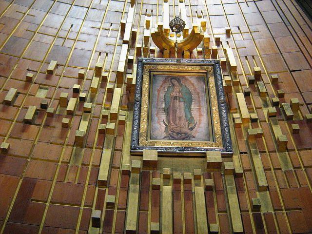 Imagen_Virgen_de_Guadalupe