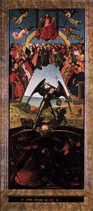 Petrus_christus,_giudizio_universale